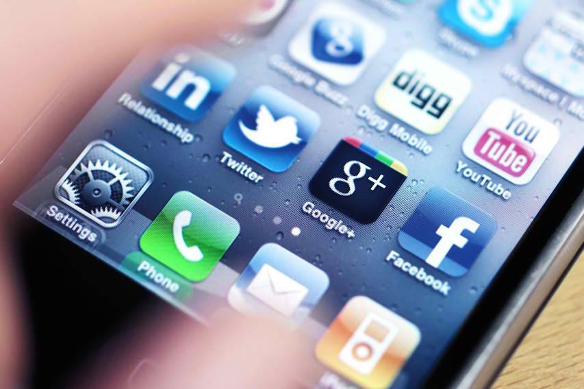 Applicazioni per Smart Phones: come proteggerle?